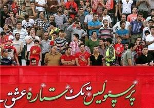 مهدوی: آرزوی ما بود مقابل مالدینی و بارسی بازی کنیم/ رویانیان دست به کار بزرگی زد