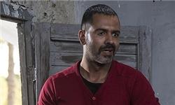 خبرهای جدیدی از سریال  «رنگ شک» فریبرز عرب نیا