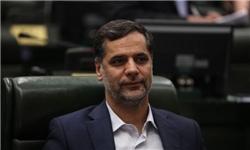 سخنگوی کمیسیون امنیت ملی خبر داد: شناسایی متهمان جدید بمبگذاری مقابل سفارت ایران در بیروت/ نقش دولت عربستان در بمبگذاری
