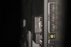 آشنایی با ARC و لزوم استفاده از آن در اتصال وسایل مختلف به وسیلهی HDMI