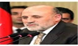 وزیر کشور افغانستان : افزایش ناامنیهای پس از انتخابات ، بیانگر توانایی طالبان نیست / خودروهای