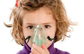 دکتر سلام/ آفتاب علائم آسم را بهبود میدهد