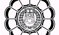 حمایت اسکودا از دولت/ محکوم کردن اسیدپاشیهای اخیر