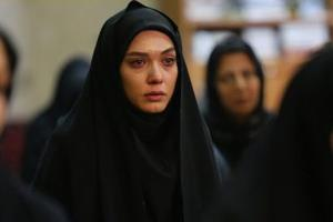 «رنگ شک» عربنیا به تلویزیون رسید