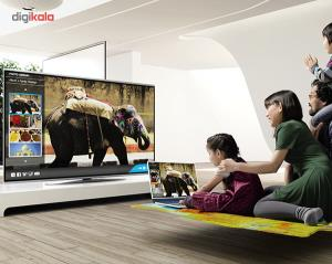 آی تی آموزی/ انتقال تصویر لپتاپ به تلویزیون بدون کابل HDMI
