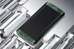 ثبت سفارش تولید 20 میلیون گلکسی S6 و گلکسی S6 Edge سامسونگ