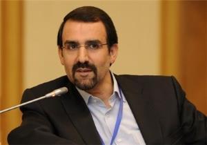 سفیر ایران در مسکو: ایران در سطحی بالا در نشست سازمان همکاری شانگهای شرکت میکند