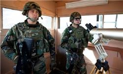 افشای حضور نظامیان انگلیسی در لبنان