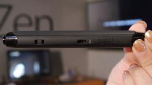 نگاه نزدیک/ بررسی دانگل HDMI شرکت Asus