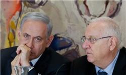 قهر نتانیاهو و ریولین به خاطر اختلاف بر سر توافق هستهای ایران