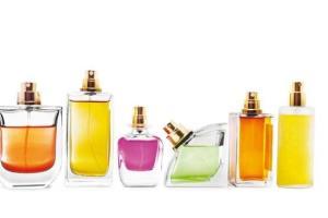 دکتر سلام/ رایحه عطر، علائم آسم را تشدید میکند