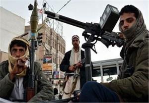 انصارالله: ابتکار عمل میدان نبرد در دست رزمندگان یمنی است