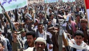 کنترل مناطق جدیدی از تعز توسط رزمندگان یمنی