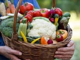 اصول نگهداری سبزیجات و میوه ها با ماندگاری بالا