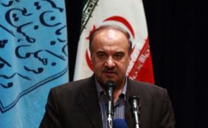 رئیس سازمان میراث فرهنگی: مصوبه کنگره آمریکا لطمه ای به گردشگری ما نمی زند