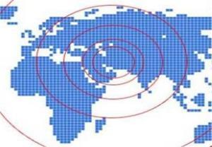 معاون سازمان میراث فرهنگی: ایران برای ۵۷ کشور جهان شبکه آموزش گردشگری راهاندازی میکند
