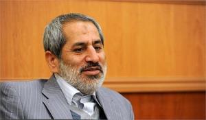 دادستان تهران: شناسایی و دستگیری متهمان حمله به سفارت عربستان ادامه دارد