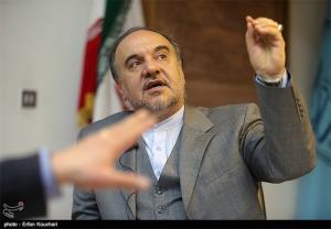 رئیس سازمان میراث فرهنگی: گردشگری درآمد نفت را میگیرد