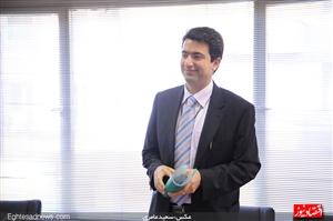 هیات تجاری ایران هفته آینده به آلمان میرود