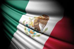 سه هیات تجاری مکزیکی سال آینده به تهران می آیند