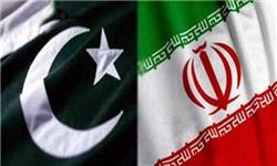 سفر هیأت تجاری و صنعتی ایالت لاهور پاکستان به ایران