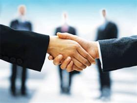 شرایط اعزام پیمانکاران و پذیرش هیاتهای تجاری اعلام شد