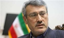 بعیدینژاد: تا این لحظه با نقض برجام از سوی طرف مقابل مواجه نشدهایم/ حضور بازرسان ویژه آژانس در تهران