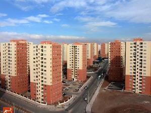 شناسایی و دستگیری متهمان اصلی پروژه مسکن افق شرق تهران