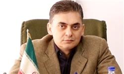 وزارت جهاد کشاورزی اعطای وام بدون بهره به تولیدکنندگان مرغ را تصویب کرد