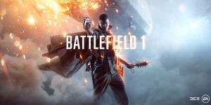معرفی بازی/ الکترونیک آرتس بازی Battlefield 1 را با حال و هوای جنگ جهانی اول رونمایی کرد