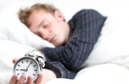 بدخوابی از علائم پنهان بیماری آسم است