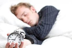 دکتر سلام/ بدخوابی از علائم پنهان بیماری آسم