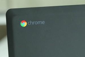 همه اپلیکیشنهای گوگل روی سیستمعامل رایانهای ChromeOS