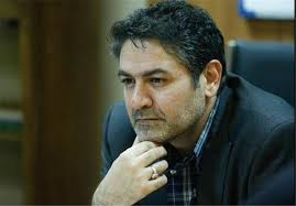 مدیرکل دفتر موسیقی وزارت ارشاد: فیلمهای سینمایی برای اخذ مجوز موسیقی «باکلام» باید به دفتر موسیقی مراجعه کنند