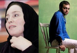 صابر ابر و ژاله صامتی میزبانان فصل جدید تماشاخانه ایرانشهر