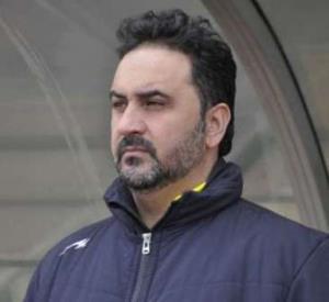 ضرب و شتم مربی تیمفوتبال پارس بوشهر توسط بازیکنان خیبر خرمآباد
