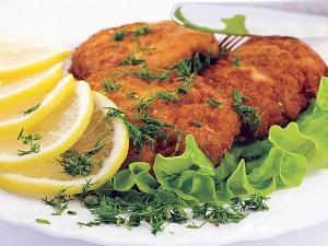 غذای اصلی/ «پوکورای خوزستانی»، تابحال خورده اید؟
