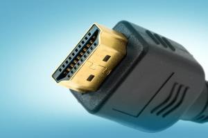 آی تی آموزی/ چگونه از یک خروجی HDMI چندین تصویر همزمان دریافت کنیم؟