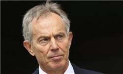 اعتراض بلر به تحقیقات پیرامون جنایات نظامیان انگلیسی در عراق و افغانستان