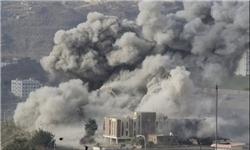 رزمندگان یمنی مرکز استان تعز را از تروریستها بازپس گرفتند