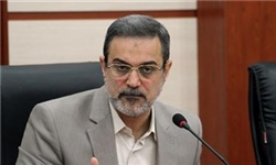 اظهارات سرپرست وزارت آموزش و پرورش درباره صندوق ذخیره فرهنگیان