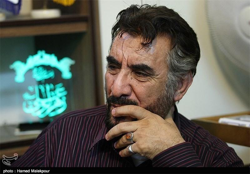 آثار شورجه، شيخطادي و سلحشور در بخش مسابقه جشنواره وحدت