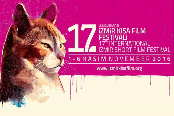 جایزه ویژه هیات داوران جشنواره «ازمیر» به «آرداک» ایرانی رسید