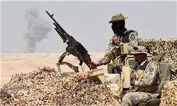 تشدید عملیات رزمندگان یمنی در عمق خاک عربستان