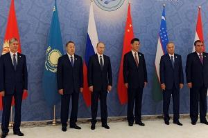 روسیه: موانع عضویت ایران در سازمان همکاری های شانگهای رفع شده است