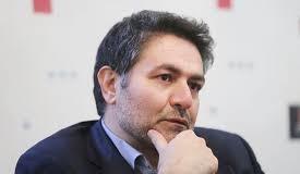 مدیرکل دفتر موسیقی وزارت ارشاد: مجوز گرفتن تکآهنگها، بازی برد- برد است