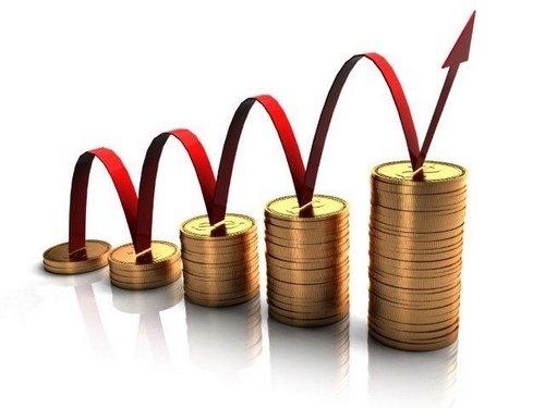 معاون وزیر اقتصاد: افزایش تورم سیاست حذف ریال را بیاثر میکند