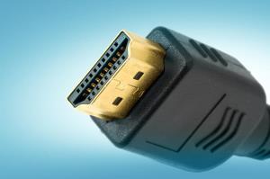آی تی آموزی/ چگونه هنگام استفاده از HDMI تصاویر بهتری دریافت کنیم؟