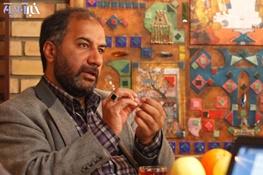 محمدمهدی عسگرپور: به شکل بدی از جشنواره فجر عبور کردیم