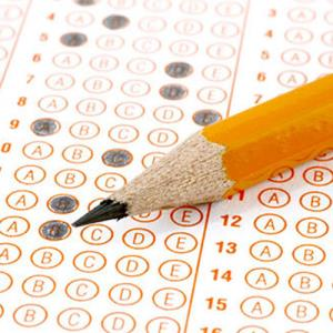 آغاز ثبتنام آزمون ورودی «مدارس نمونه دولتی» از فردا